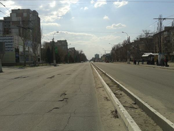 lugansk.jpg