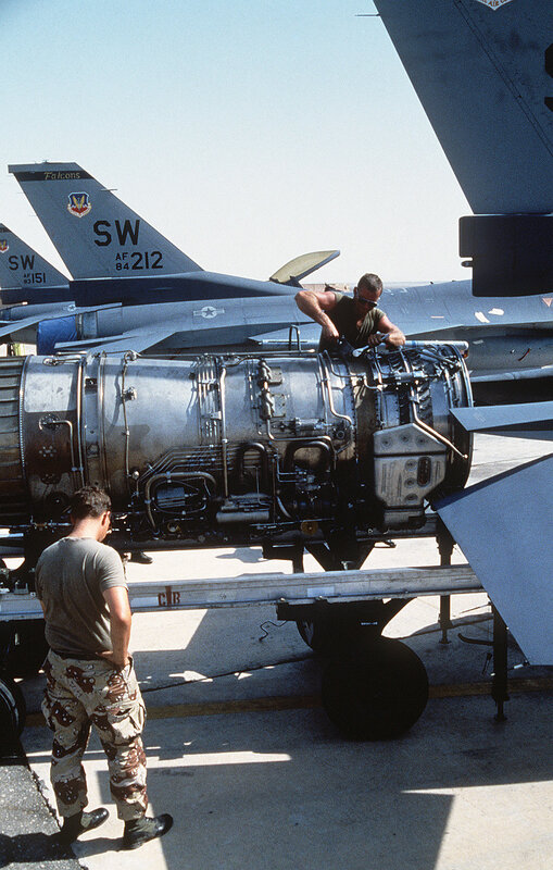 DF-ST-89-00781
