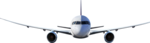 plane_PNG5222.png