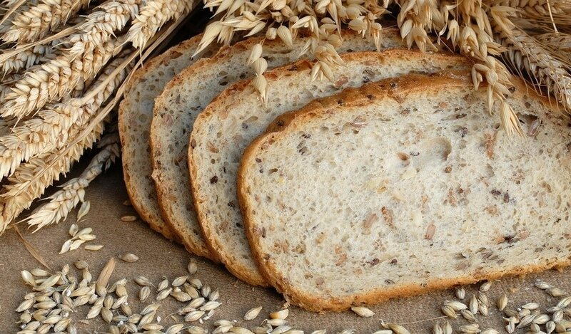 Хлеб1.jpg