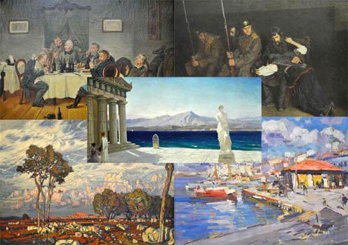 Севастополь. Худож. музей 500.jpg