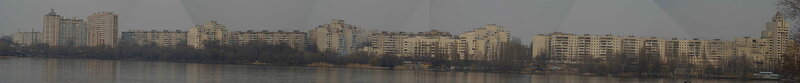 http://img-fotki.yandex.ru/get/3010/buhgalter-audit.d/0_26b75_4e949ec_XL
