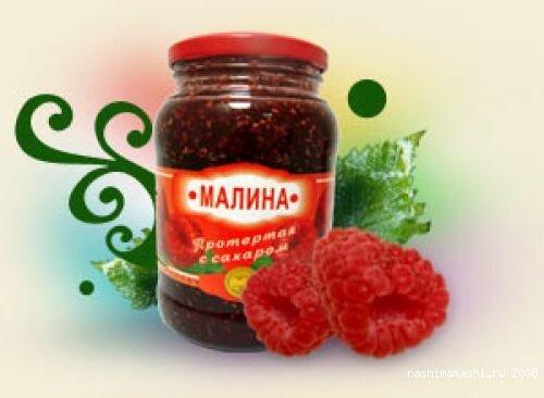 http://img-fotki.yandex.ru/get/3010/lastochka24.d/0_2c58d_99e4ff7b_L.jpg