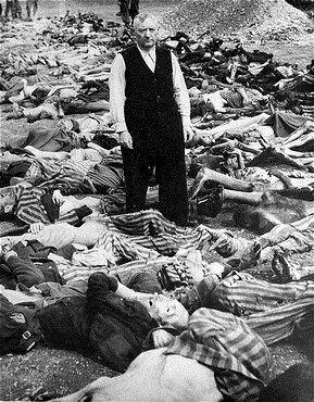 ¿Que es el Genocidio del Pueblo Soviético? - Página 6 0_2670d_1048be77_L