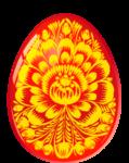 пасха (57).png