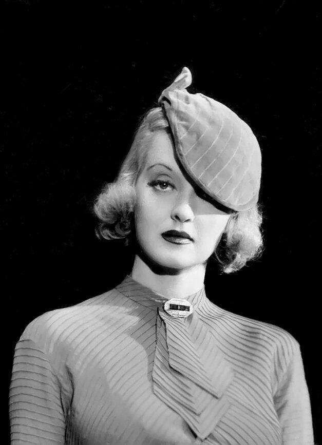 Bette Davis by Elmer Fryer, 1934.jpg