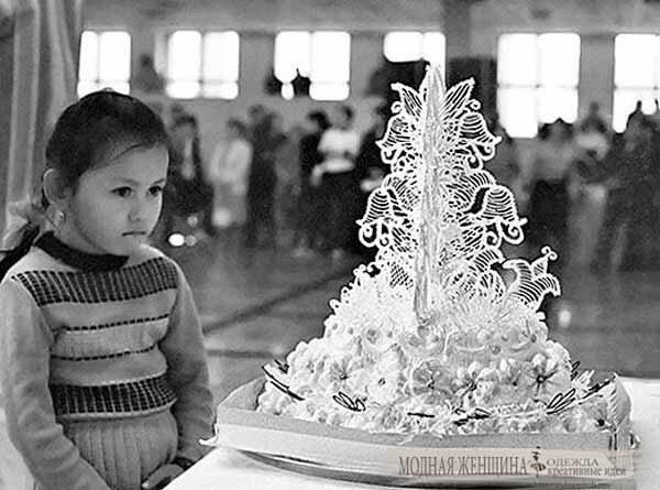 новогодний-торт-советского-периода-002.jpg