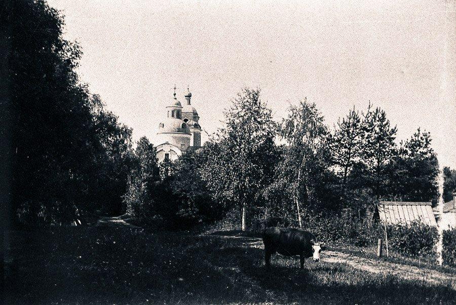 1888 Кунцево5.jpg