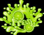 фруктовый фреш (20).png