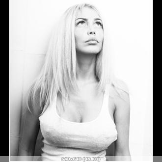 http://img-fotki.yandex.ru/get/3011/14186792.ba/0_e76ef_35a41e89_orig.jpg