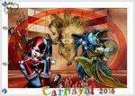 Carnaval_2015.jpg
