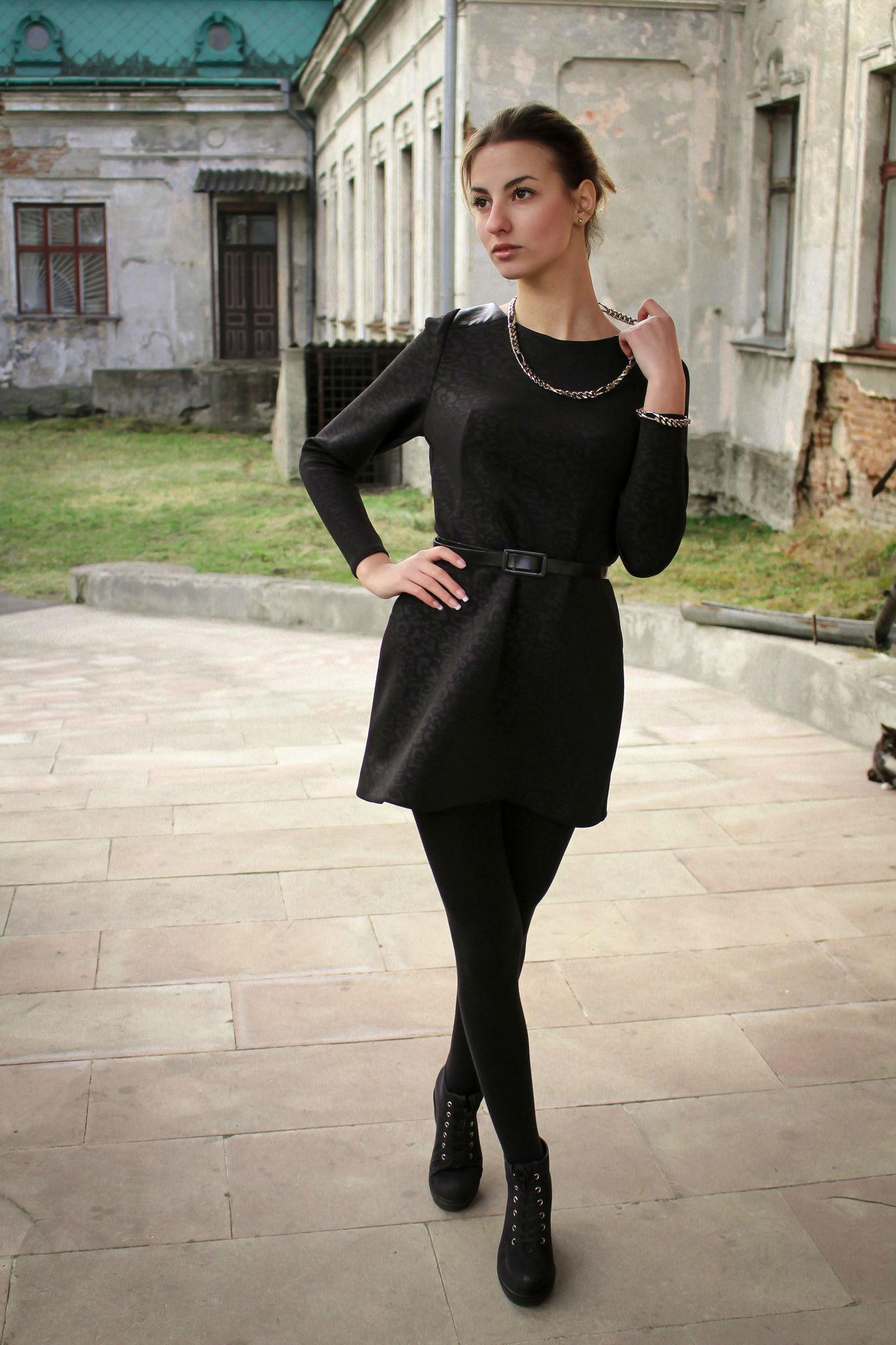 milashka-v-chernom-foto