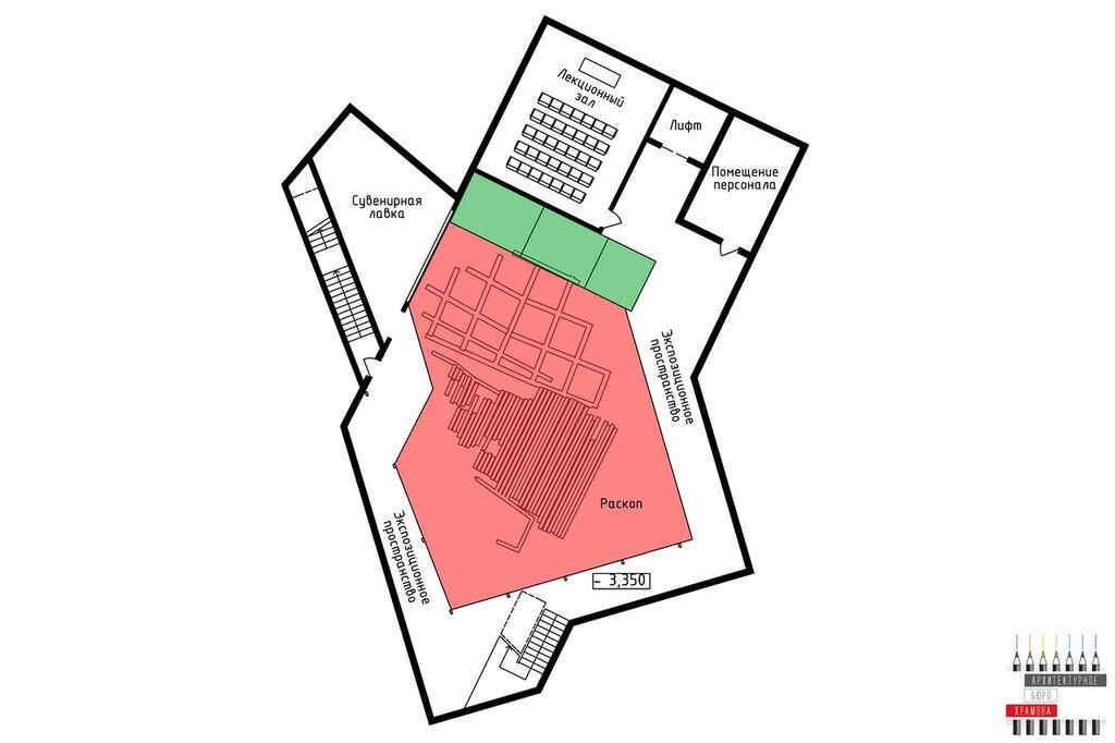 план подземного этажа.pdf