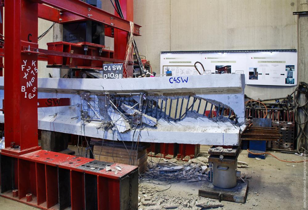 Инженер лаборатории жби плиты перекрытия чертеж арматуры