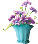 flower_20.png