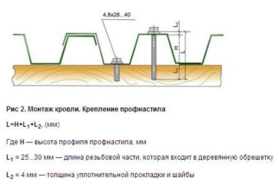 profnastil.jpg 2.jpg