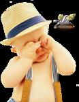 erkek bebek png resim Asi Menekse.png