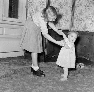 1948 19 августа