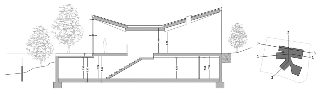 House_YC_draw_03_copy.jpg