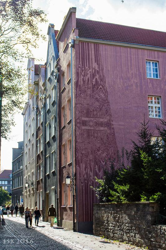 graffiti Gdansk-1.jpg