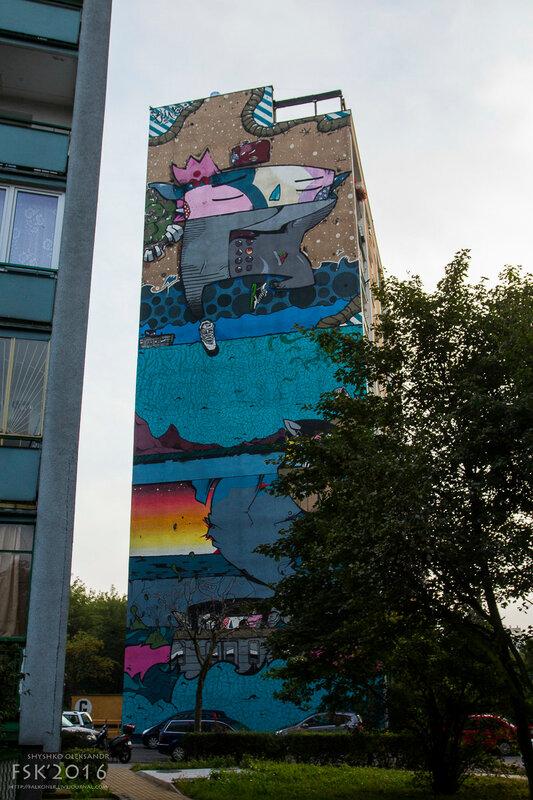 graffiti Gdansk-30.jpg