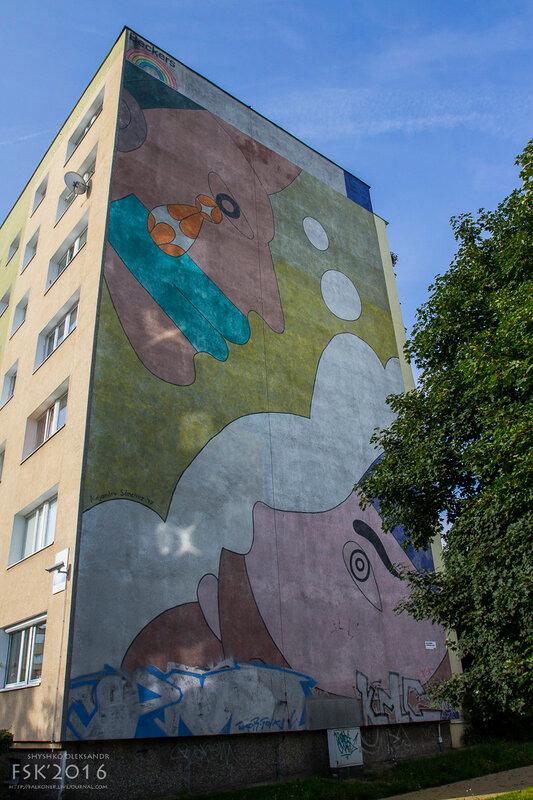 graffiti Gdansk-82.jpg