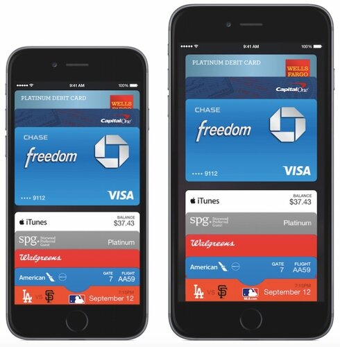 apple-pay-ios-8-1.jpg