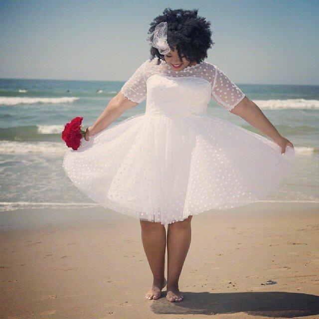 короткое-свадебное-платье-фото7.jpg