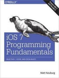 Книга iOS 7 Programming Fundamentals