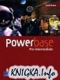 Книга Powerbase pre-intermediate