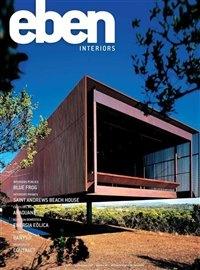 Журнал Журнал Eben Interiors №61 (март 2009) / ES