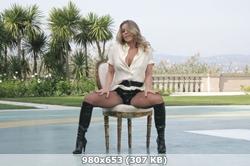 http://img-fotki.yandex.ru/get/3011/310036358.a/0_1071fb_aacb280c_orig.jpg