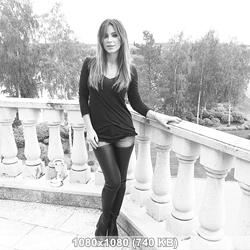 http://img-fotki.yandex.ru/get/3011/322339764.5b/0_1530c2_eeeb6193_orig.jpg