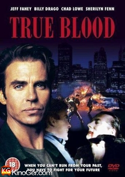 True Blood (1989)