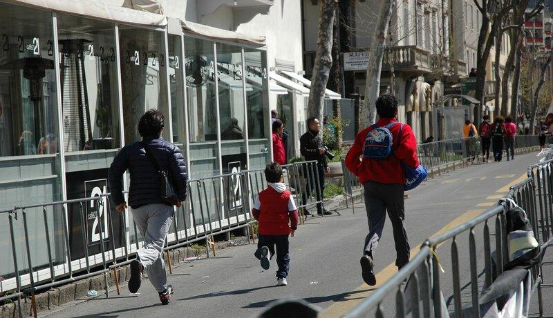 Maratona 090.JPG