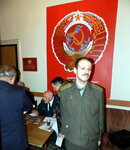 25.10.2014 г.  12 съезд ДПА (3).JPG