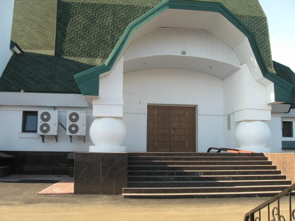 Церковь Рождества Христова Балаково (7).JPG