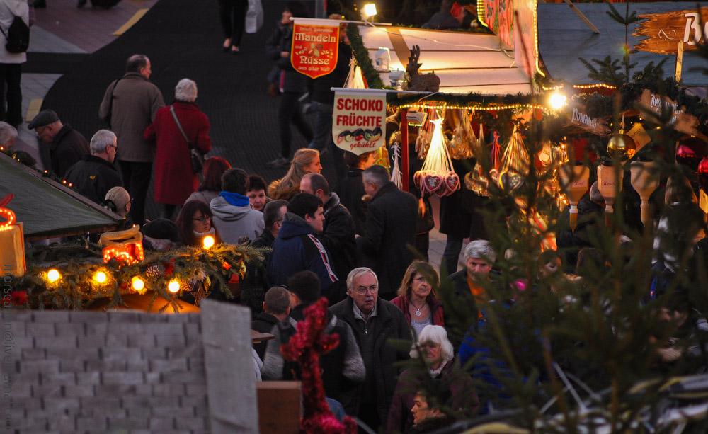 Flughafen-Weihnachtsmarkt-(13).jpg