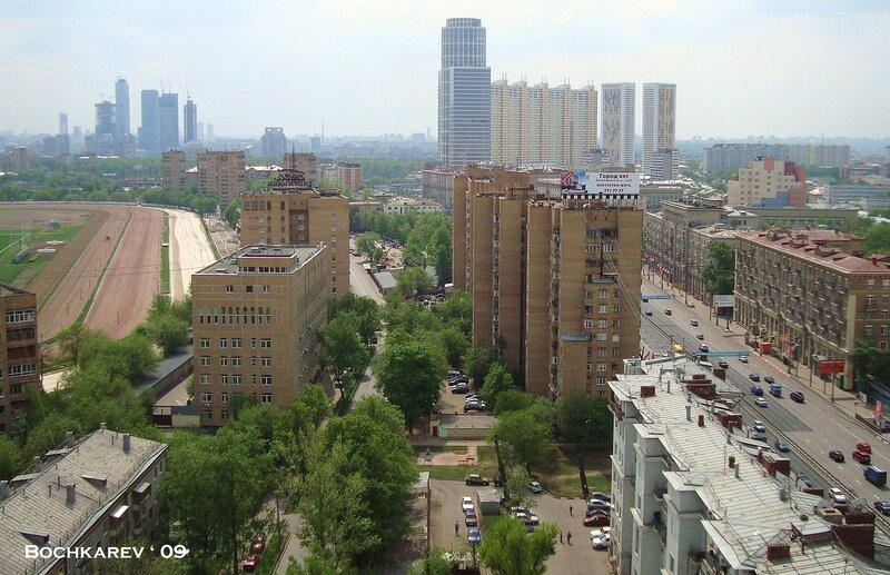 http://img-fotki.yandex.ru/get/3011/bochkarev009.4/0_ab1a_8007729a_XL.jpg