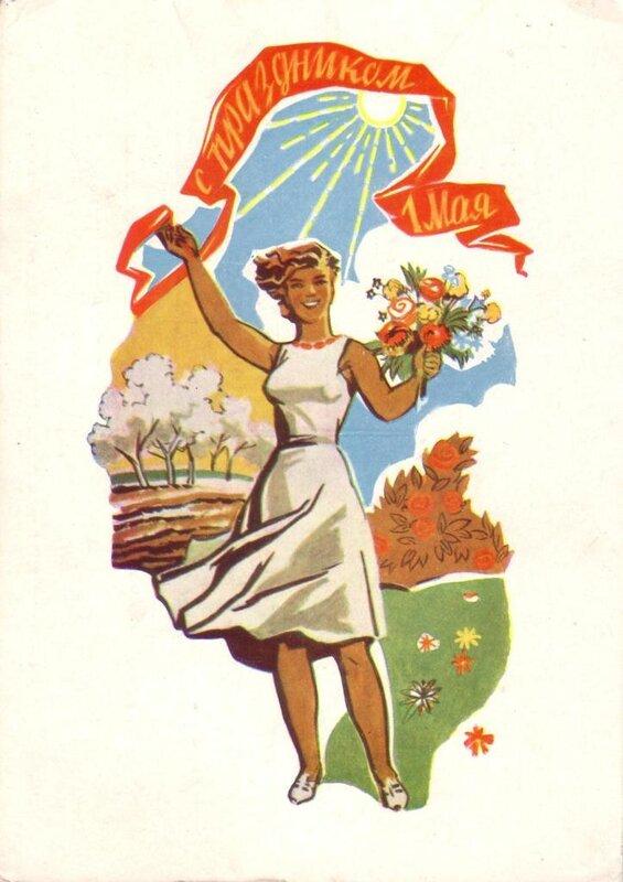 http://img-fotki.yandex.ru/get/3011/lady-may2006.3e/0_2eae5_cac88471_XL
