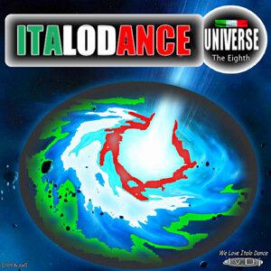Italodance Universe