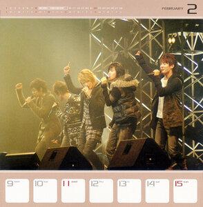 2009 Bigeast Weekly Calendar 0_24cd7_b25195e_M