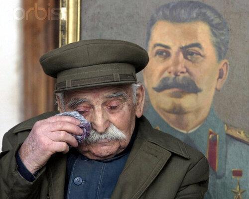 http://img-fotki.yandex.ru/get/3011/varjag-2007.4a/0_2bc46_4a94a9fa_L.jpg