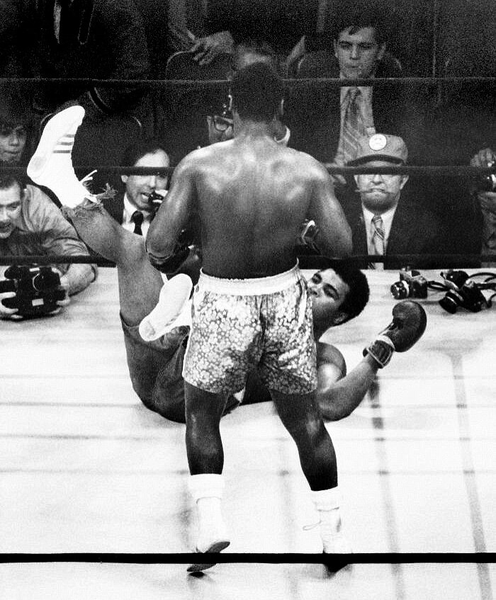 March 8th 1971, The Fight of the Century80.jpg