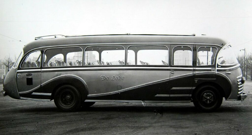 3b299-bussenberliet1948.jpg