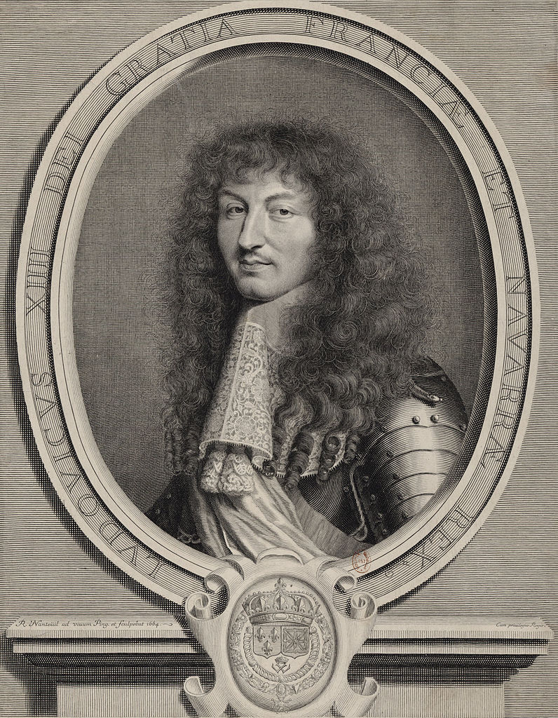 796px-Portrait_of_Louis_XIV_of_France_-_Nanteuil_1664.jpg