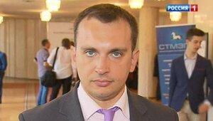 Российский журналист объявлен персоной нон-грата в Молдове