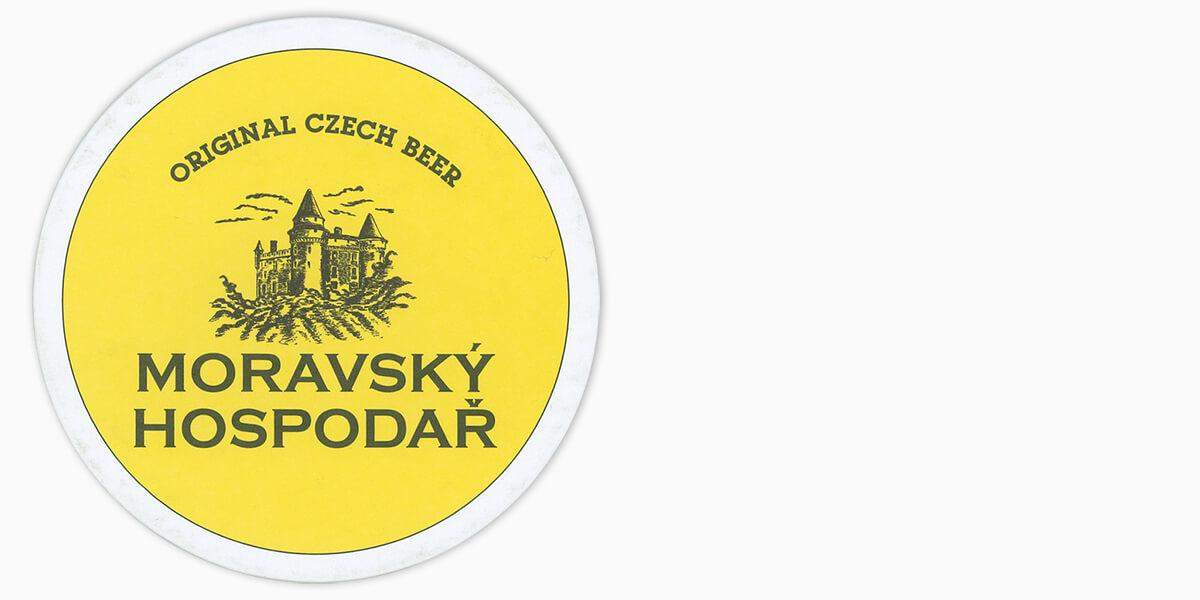 Moravsky Hospodar #224