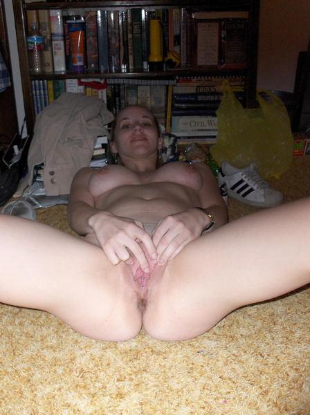 порно с алесей кожевниковой №45297