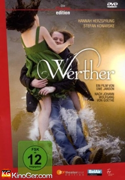 Werther (2008)